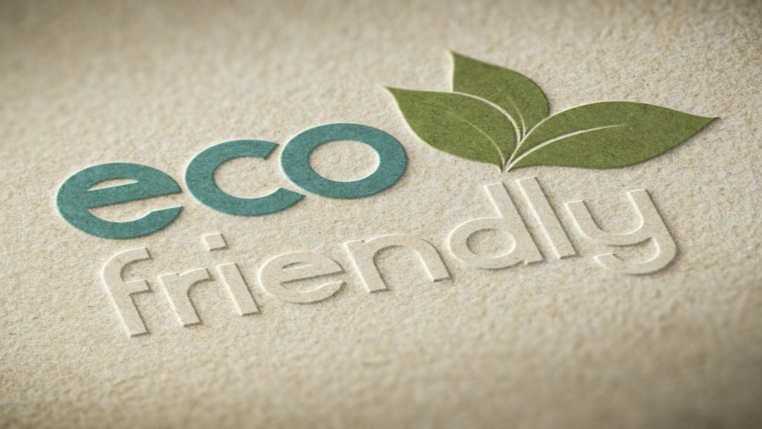 Tacoma's Eco-Friendly Printer: High Standards to Protect our Environment