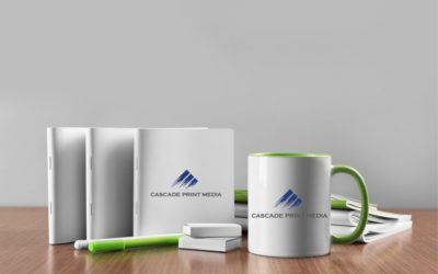When to Use Promotional Products
