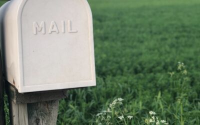 Direct Mail – The Best Way to Reach Customers
