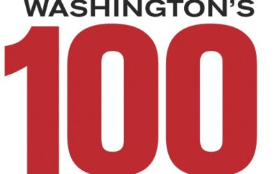 Cascade Print Media voted one of Washington's Best Companies to Work For