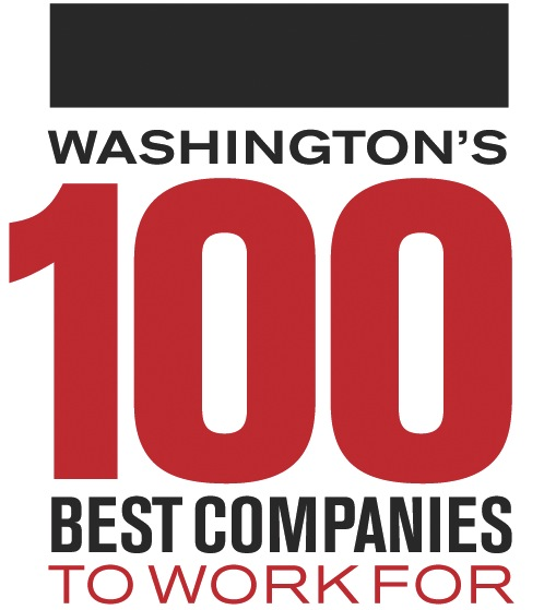Washington's 100 Best Companies to Work For - Seattle Business Magazine