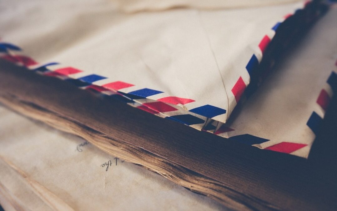 Reasons Why Your Direct Mail Campaign Did Not Work