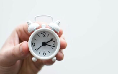 How to Save Time During the Print Process